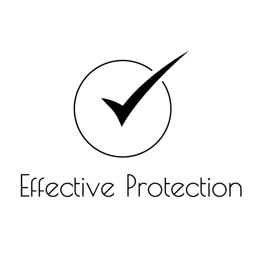 Effective Protection