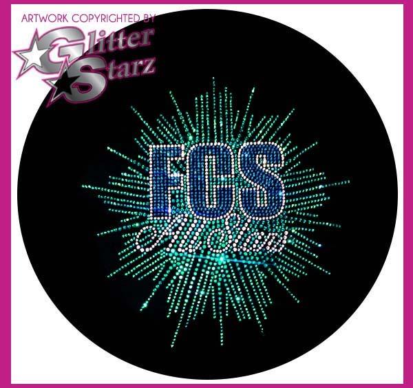 florida cheer sensation allstars webstore bling fundraiser glitterstarz