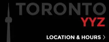 The Men's Room Store Location Open in the Gay Village Toronto