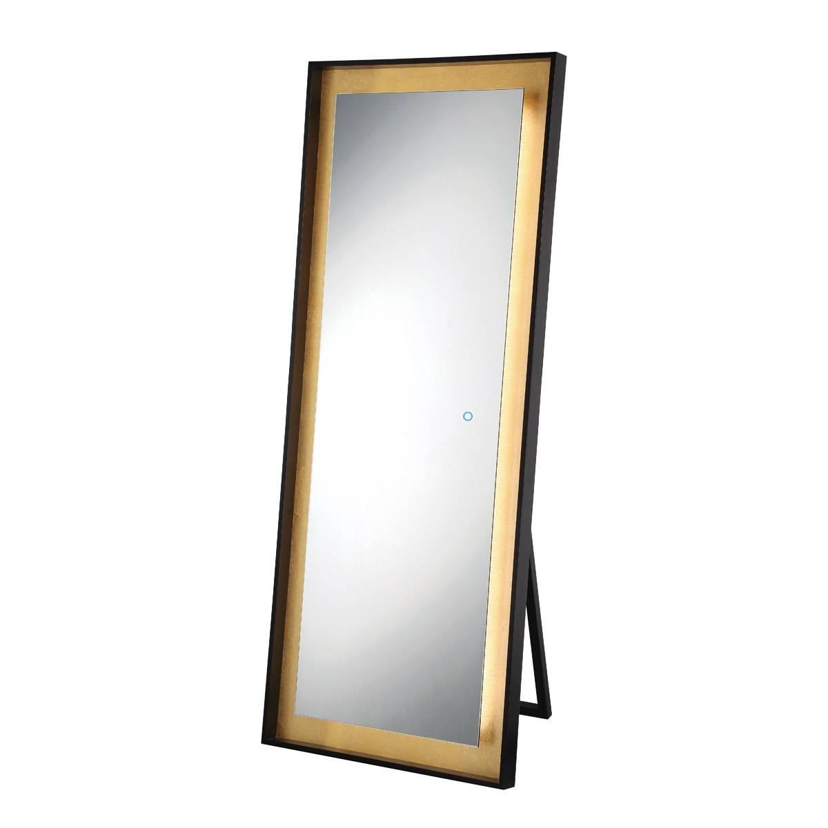 Eurofase - Mirrors - Indoor Lighting