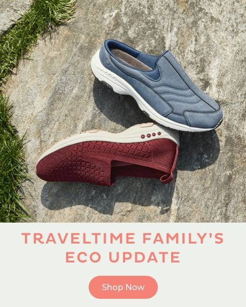 Shop Traveltime Family Eco