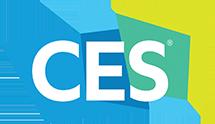 MobileHelp at CES 2018