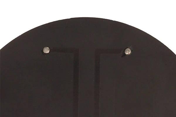 Custom Panel Contact Pads