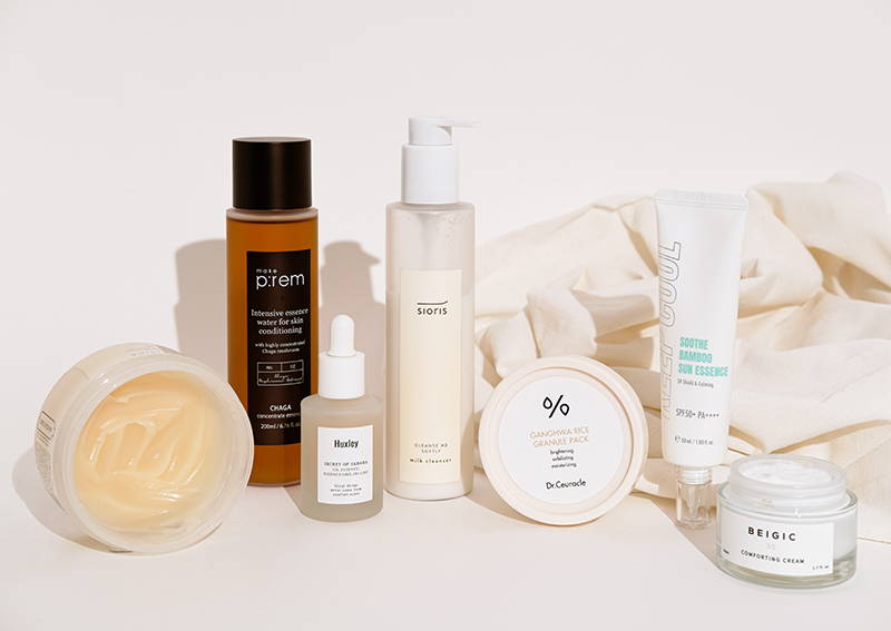 5 MISTAKES YOU MIGHT BE MAKING WITH YOUR WINTER SKINCARE ROUTINE