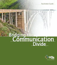 Bridging the Comm Divide  an Experiential Learning Game