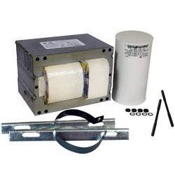Metal Halide Lighting Ballast