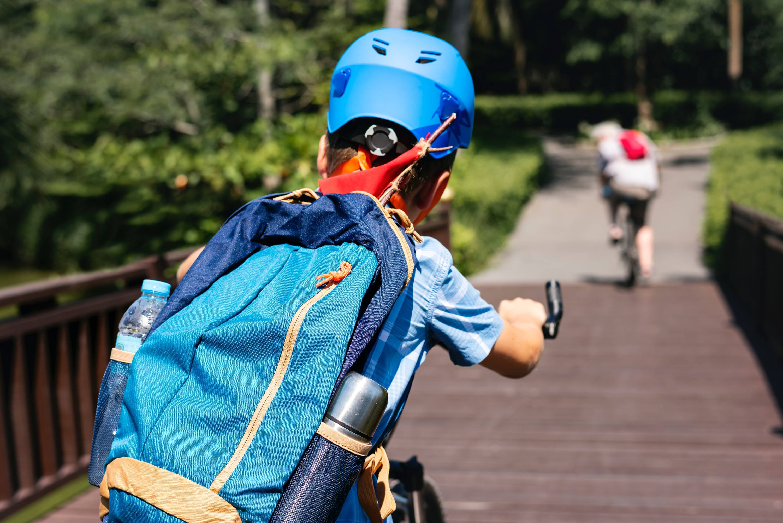 Summer Adventure Essentials for Kids – Rustans.com
