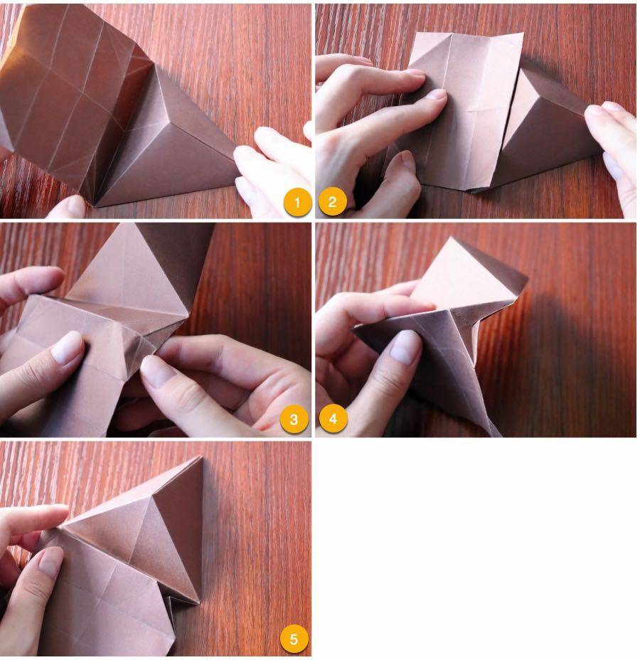 how-to-make-an-origami-phone-stand-10