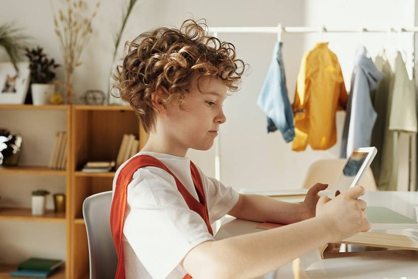 7 Ways You Can Cut Down Your Kids' Screen Time