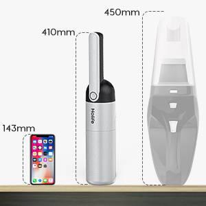 Portable Mini Size
