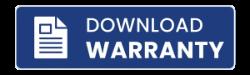 download warranty button