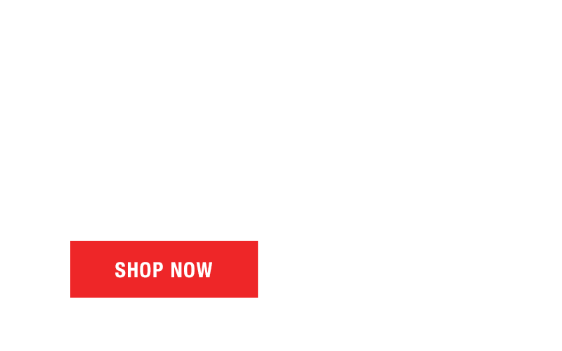 Shop strength training, professional grade free weights