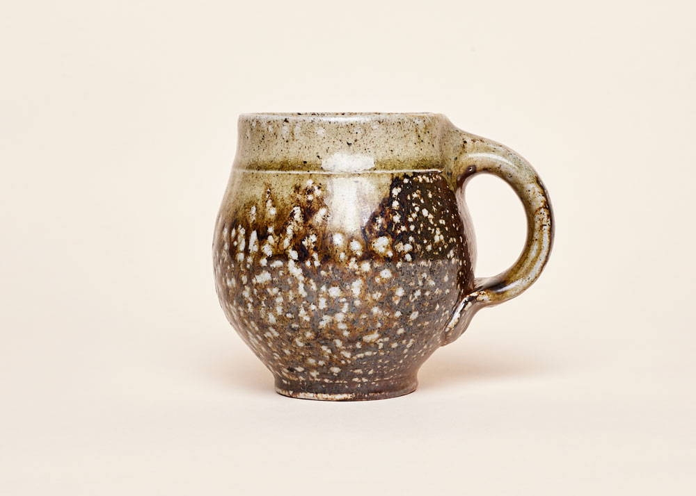 Mug by East Fork