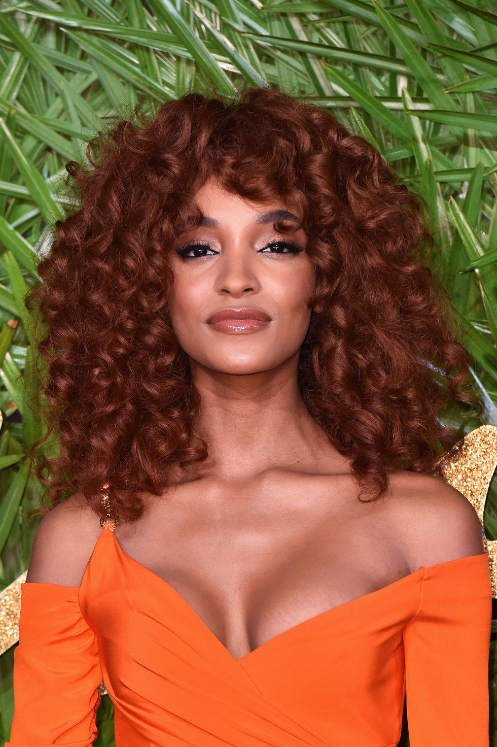 21 Of The Best Curly Hair Styles Problogroup