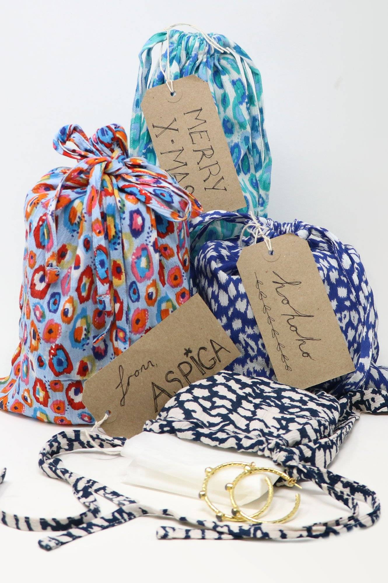 sustainable christmas gifts ideas