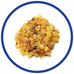 Boswellia Serrata for Pain Relief