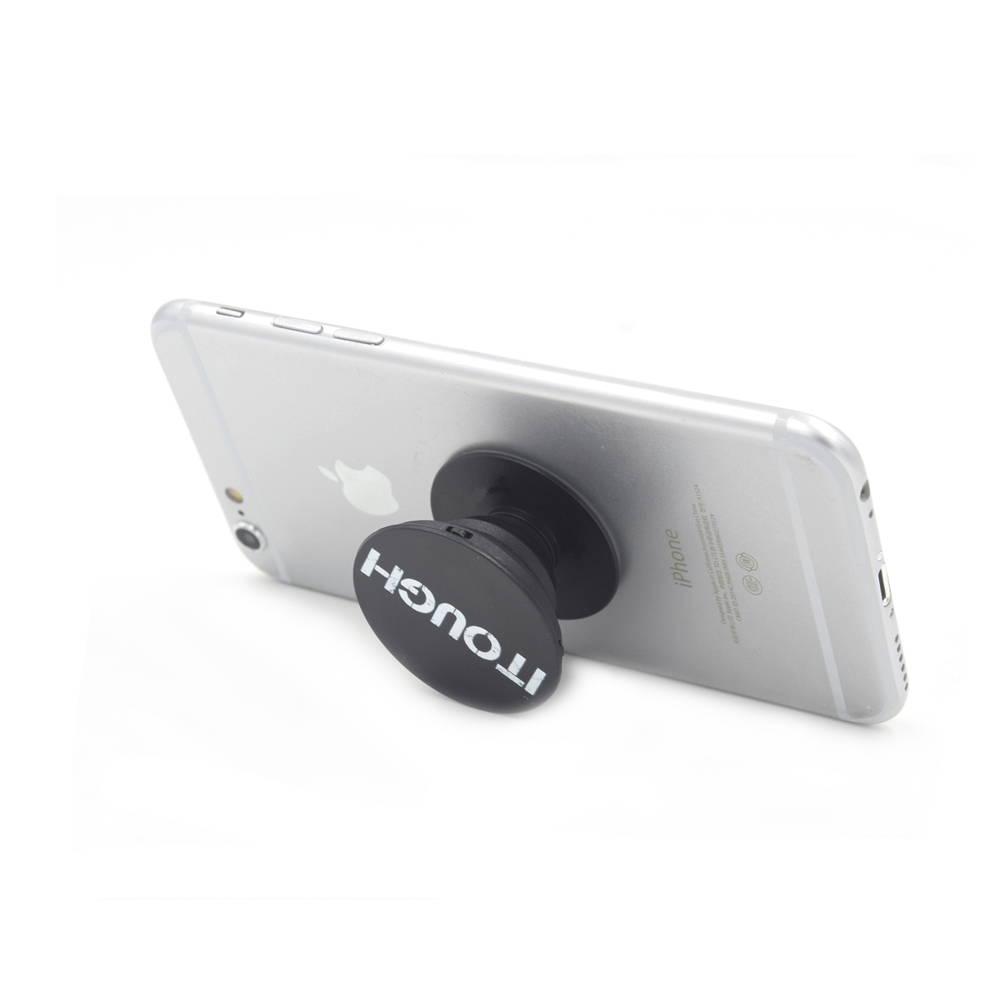 Magnetic Pop-Out Holder