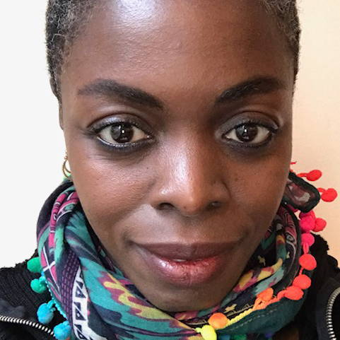 Vivianne Ansuhenne Akupunktur