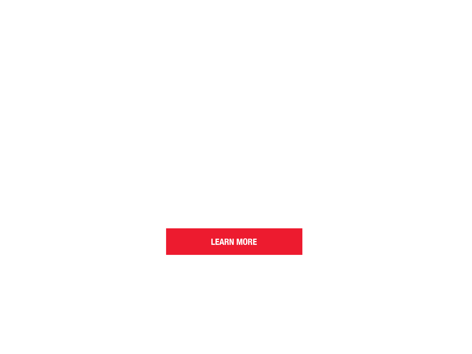 Introducing the Travel Trainr, a 4-in-1 workout tool