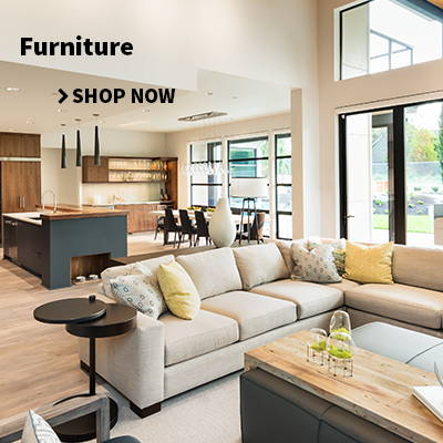 Furniture, Couches, Sofa, Loveseat, Table, Recliner, Chairs, Dining Room Table, Dining Sets, Ashley Furniture,