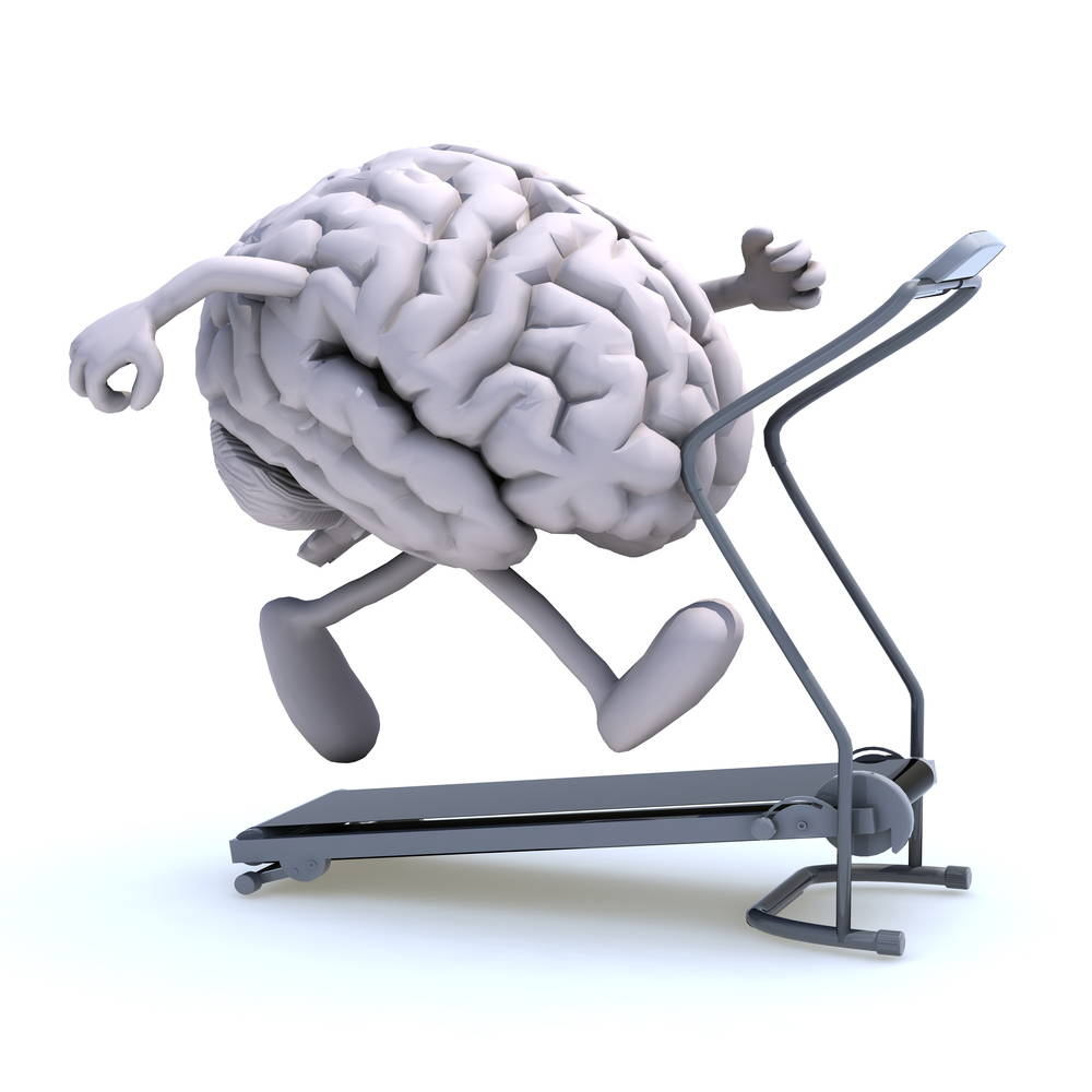 hiit-workout-brain-function