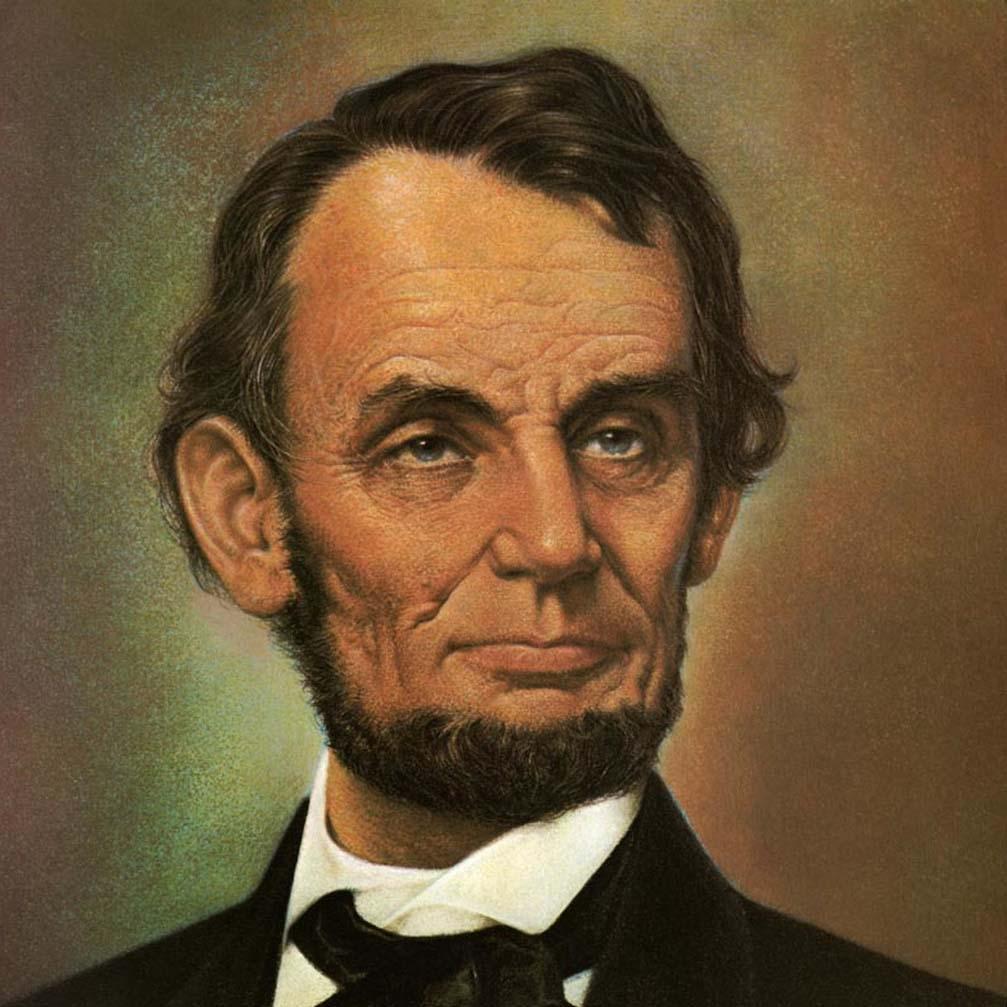 American President Art