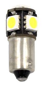 LUMENS HPL - Interior LED Bulb - LBA9SHPWC