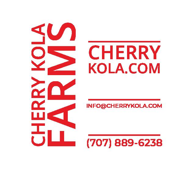CKF Cherry Kola Farms Contact Us Image
