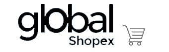 Global Shopex Website