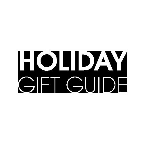Holiday Gift Ideas Decathlon