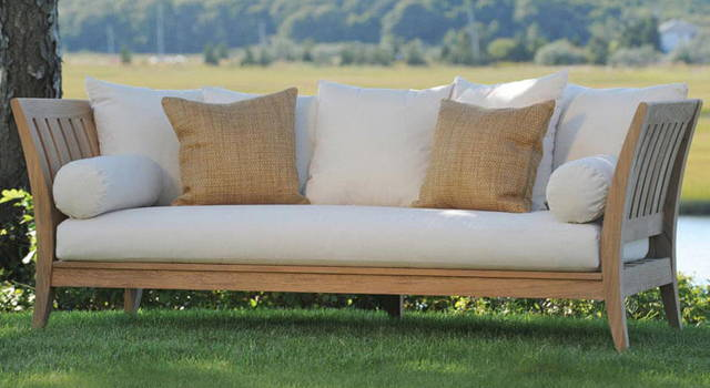 How to Use Patio Furniture Covers and Expert  Tips to Protect Outdoor Furniture