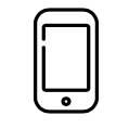 Palm Phone 5 dollar plan