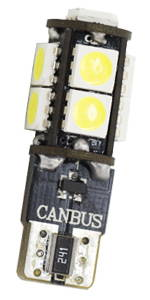 LUMENS HPL - Interior LED Bulb - L921HPWC