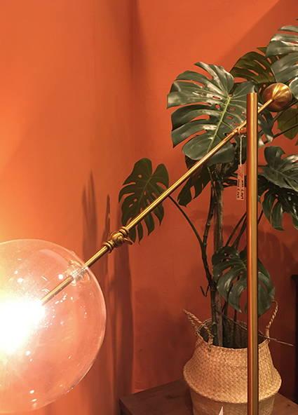 Lamps In Norwich