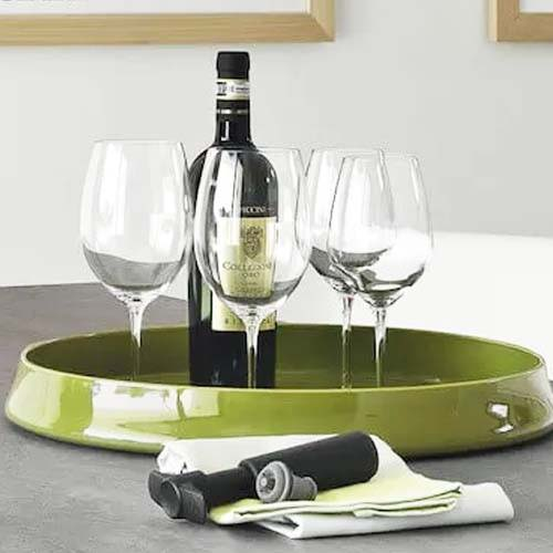 Top 10 Serving Platters & Trays