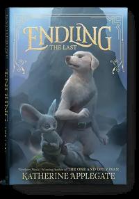 Endling 1
