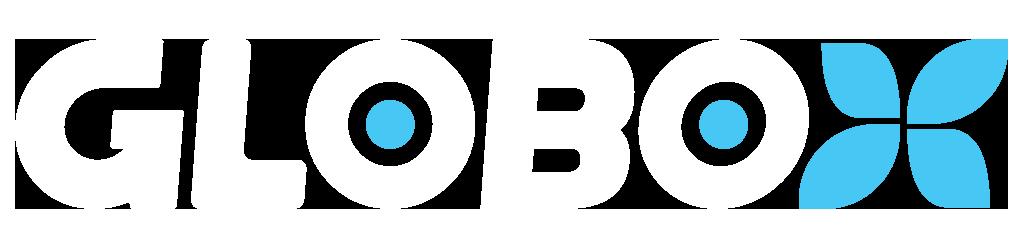 globox logo