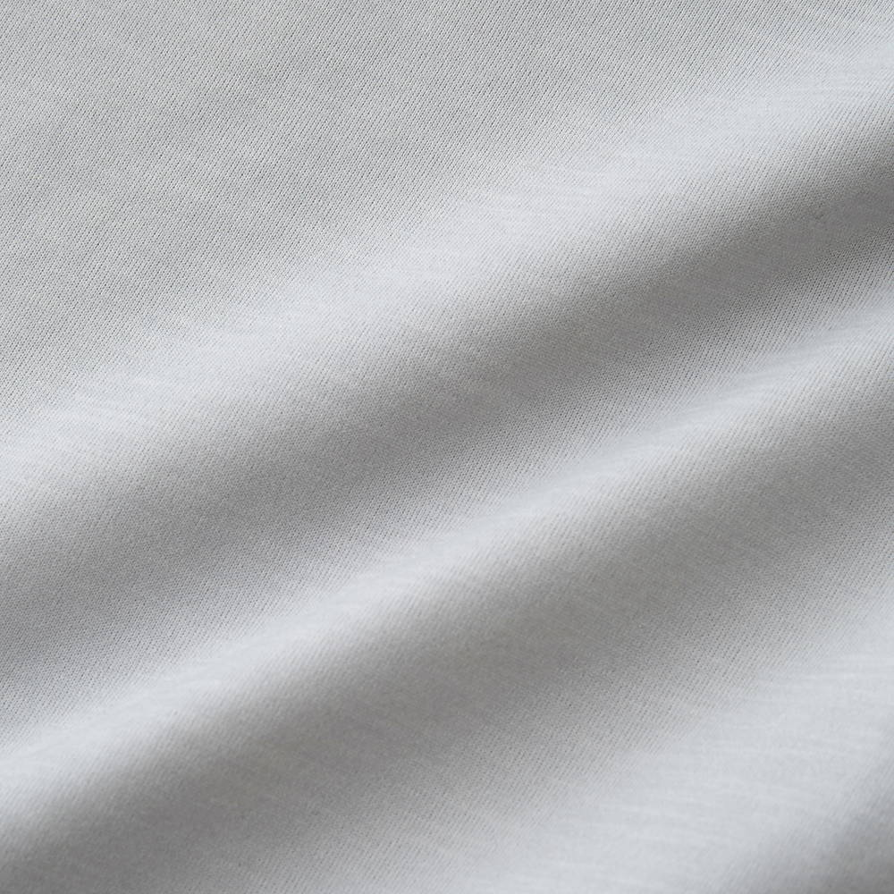 HOUDINI(フーディニ)/アウトライトフーディ/ダークグリーン/MENS