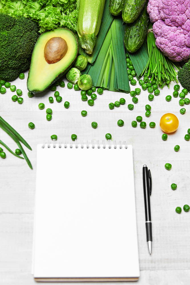 healthy-weight-loss-diet-plan