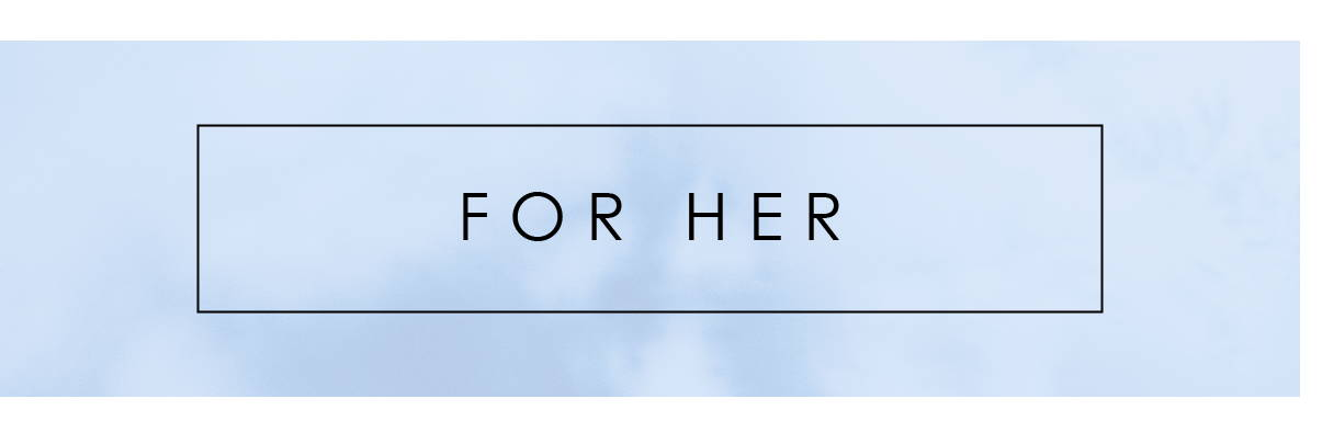 SALE - FOR HER