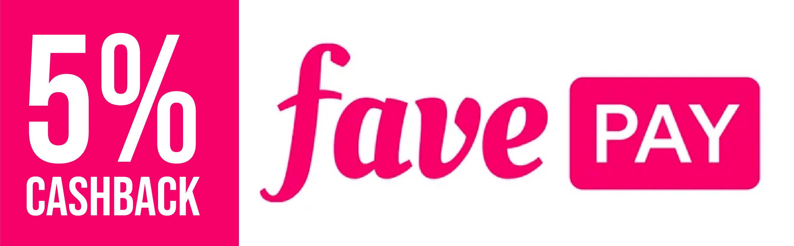 favepay 5% cashback pet supplies buy online pet shop singapore pawpy kisses.