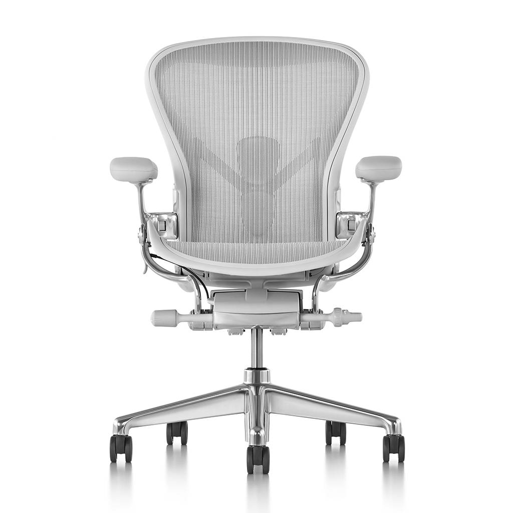 Office Seats | NPS Commercial Furniture Townsville | Office, Education, Commercial & Residential Furniture