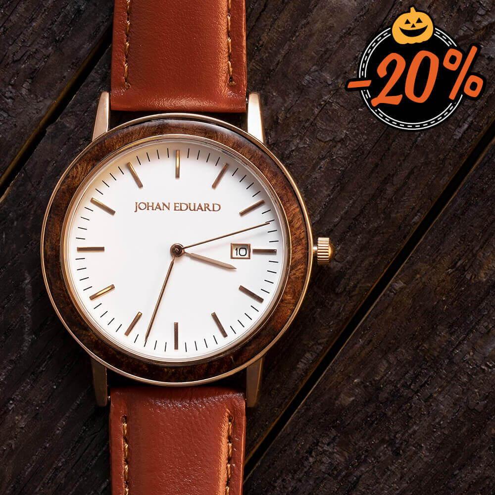 Custom Watches