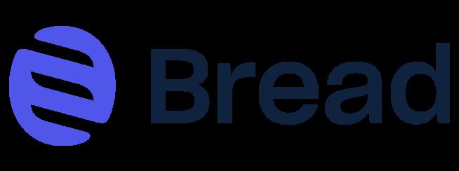 Bread logo