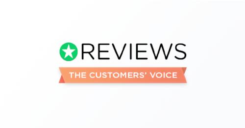 MobileHelp on Review.io