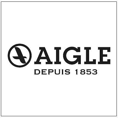 Aigle Clothing