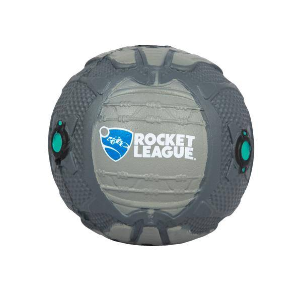 Product photo of the Rocket League Stress Ball