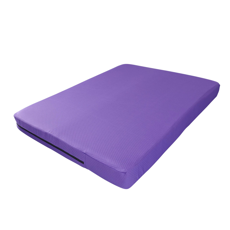 Home Practice Mat