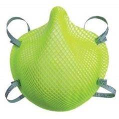 Miscellaneous High Visibility Products from X1 Safety