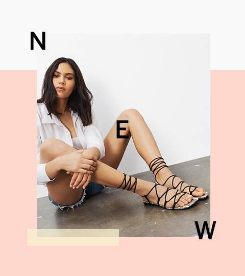 Shop Ankle Wraps